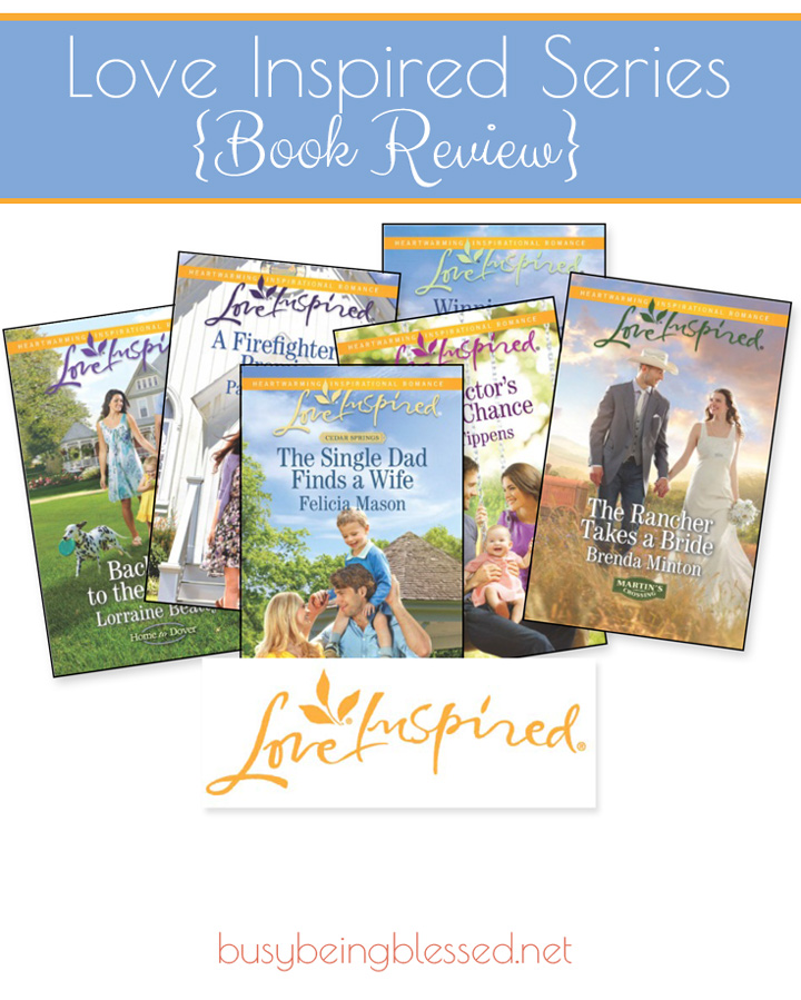 Love-Inspired-Series-Review-Busy-Being-Blessed-net