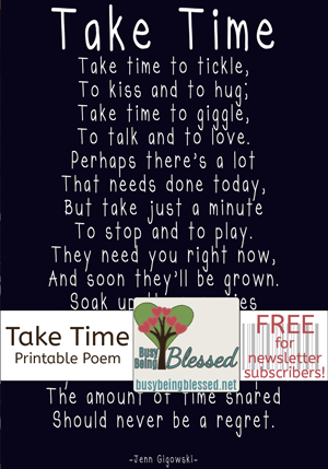 Take-Time-Jenn-Gigowski-sid