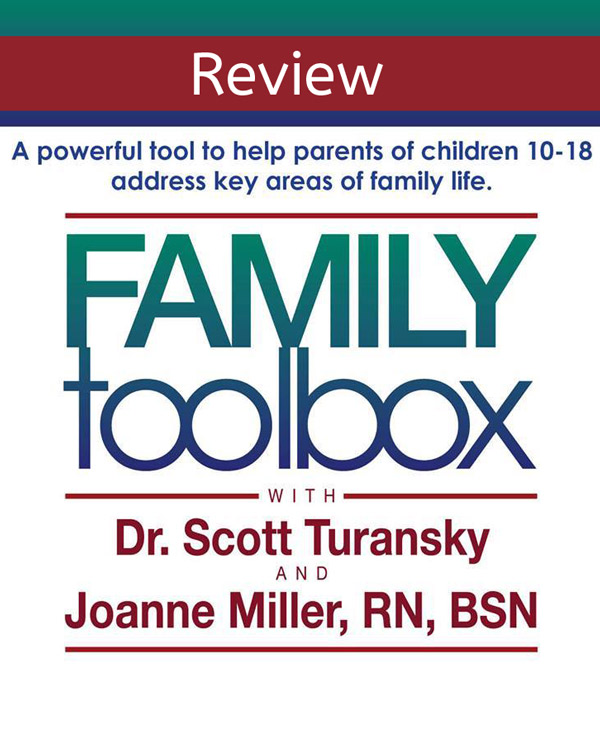 good and angry miller joanne turansky scott
