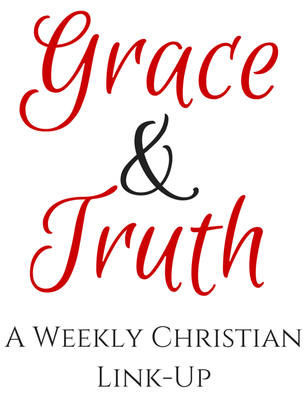 Grace&Truth-600x800