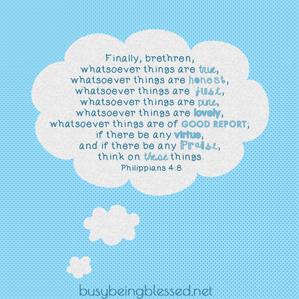 Philippians-4-8-Whimsical-Freebie-Busy-Being-Blessed-net-web