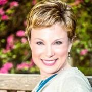Dr Michelle Bengtson