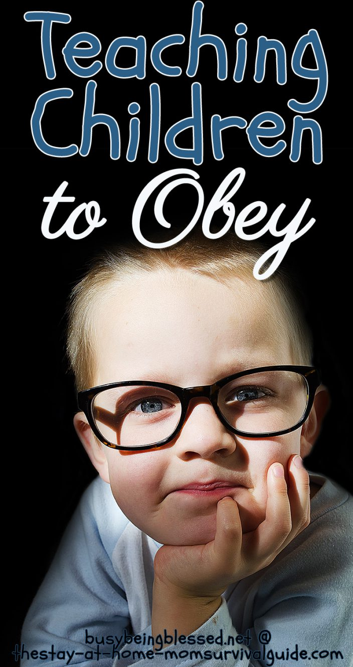Teaching-Children-to-Obey-at-thestay-at-home-momsurvivalguide-pin