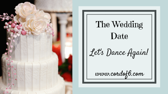 The Wedding Date :: Another Dance