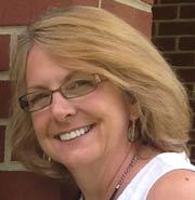 Nancy Kay Grace