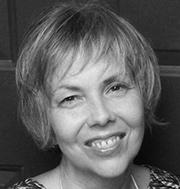 Wendy Munsell