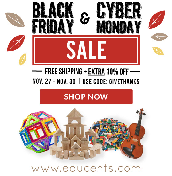 educents-black-friday