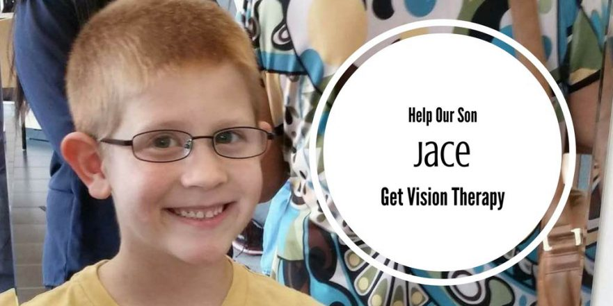 Jace-Vision-Therapy